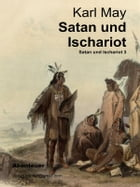 Satan und Ischariot by Karl May