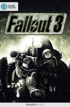 Fallout 3 - Strategy Guide by GamerGuides.com