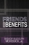 Friends With Benefits d784cff8-1955-4339-8db4-3bea3a59c17c
