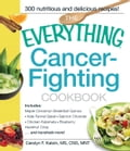 The Everything Cancer-Fighting Cookbook e6d9ea9a-a704-4a51-830f-4d2abeb1a918