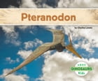 Pteranodon by Charles Lennie