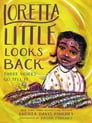 Loretta Little Looks Back Cover Image