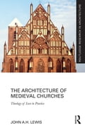 The Architecture of Medieval Churches d93a1382-c7cb-4846-ae95-0ae1cdbab82c