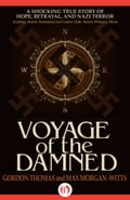 Voyage of the Damned 93740360-f065-4fa8-b4f4-2aa860299aaf