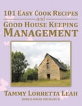 101 Easy Cook Recipes and Good House Keeping Management 0fba4a9e-bf94-4651-bf66-b2637059eece