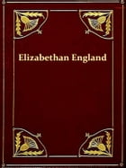 Elizabethan England by William Harrison