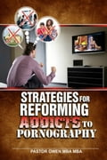 9789789562664 - Pastor Owen Mba Mba: Strategies For Reforming Addicts To Pornography - Book