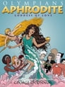 Olympians: Aphrodite Cover Image