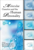 Molecular Genetics and the Human Personality 171291aa-49d6-48bb-8c92-5959a91e9b3f