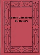 Bell's Cathedrals: St. David's by Philip A. Robson