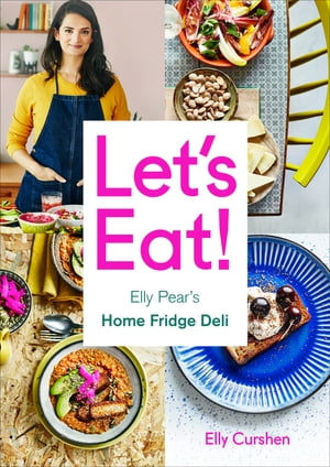 Quick And Easy Cooking Ebooks Whsmith