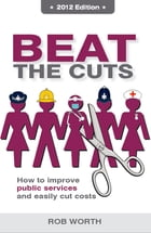 Beat the Cuts by Rob Worth