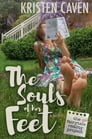 The Souls of Her Feet Cover Image
