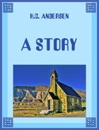 A Story by H.C. Andersen