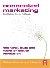 Connected Marketing