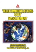 ISBN 9781420000139 product image for Telecommunications Cost Management | upcitemdb.com