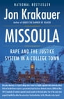 Missoula Cover Image