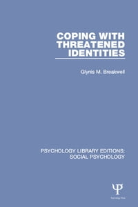 Coping with Threatened Identities