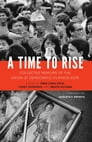 A Time to Rise Cover Image