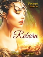 Reborn by Theresa Searcaigh