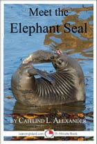 Meet the Elephant Seal by Caitlind L. Alexander
