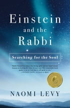 Einstein and the Rabbi Cover Image
