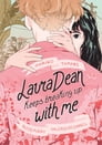 Laura Dean Keeps Breaking Up with Me Cover Image