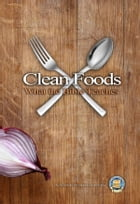 Clean Foods - What the Bible Teaches by Yahweh's Restoration Ministry