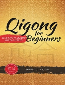 qigong for beginners in all shops   chapters indigo ca