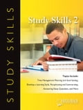 Study Skills: Preparing for a Test 13cdbe9d-a18e-4b5b-9071-5fe1364e5cdc