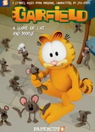 Garfield & Co. #5: A Game of Cat and Mouse