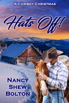 Hats Off by Nancy Shew Bolton