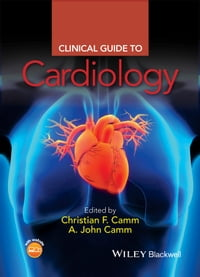 Clinical Guide to Cardiology