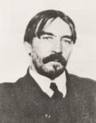 The Theory of the Leisure Class (Illustrated and Bundled with The Theory of Business Enterprise) by Thorstein Veblen