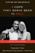 I Hope They Serve Beer In Hell ffc11e57-4898-45e8-80a2-08f3857db825