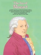 The Joy of... Mozart by Yorktown Music Press