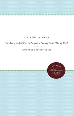 Citizens in Arms