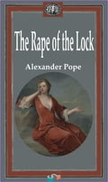 The Rape of the Lock 0132beca-305a-48f4-b69f-29443d4ac24c