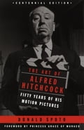 The Art of Alfred Hitchcock bc275cc9-75e6-446d-8196-9a0ec717ffa8