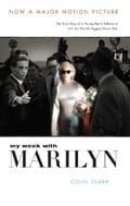 My Week with Marilyn 2d3d83e3-424c-4ae4-8147-89c8fd6797e2