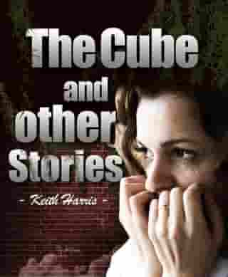 The Cube and other stories