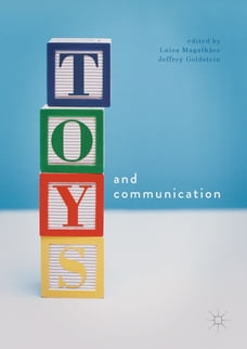 Toys and Communication