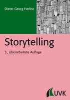 Storytelling by Dieter Georg Herbst