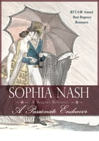 A Passionate Endeavor by Sophia Nash