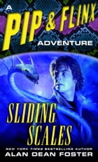 Sliding Scales Cover Image