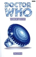 Doctor Who: Infinity Doctors 5465f250-85ea-45c0-baa3-f92cd9d672be