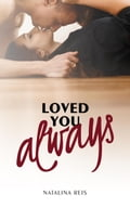 Loved You Always 1ded5ea7-e545-4a37-8672-5f59716da1ee