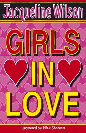 Girls In Love
