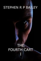 The Fourth Cart
