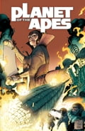 Planet of the Apes: Vol. 3 e87e5f90-57ec-4288-ae91-033d896d0323